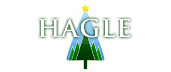 Hagle Tree Farm Logo